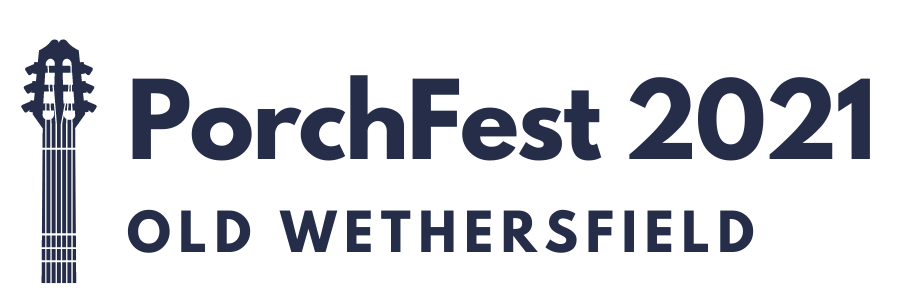 Old Wethersfield PorchFest 2021